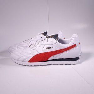 PUMA King Avanti Legends Pack Sneakers 366618-04